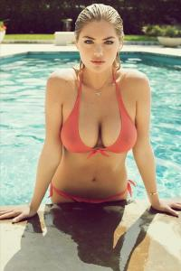 Kate_Upton_sexy_big_boobs_wet_and_wild_1